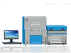 KDGF-8000B全自动煤质工业分析仪