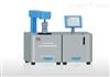 KDHW-800B全自动等温量热仪,煤炭化验仪器系列