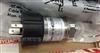 供应贺德克HYDAC压力传感器EDS1791厂家代理