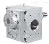销售原装美国Nordson诺信BKG MSDP齿轮泵