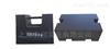 浙江500公斤法碼,江蘇M1級鎖形標準砝碼