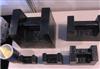 C形秤砣砝码20kg,铸铁增坨砝码20公斤