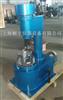 TMS-04水泥胶砂耐磨试验机维护保养