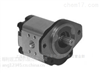 派克齿轮泵总代PGP517B