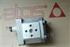 意大利阿托斯液压泵ATOS叶片泵中国代理
