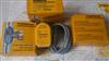 德国TURCK图尔克电感式传感器现货供应
