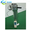 新疆土壤紧实度测定仪XC-750-Ⅲ生产厂家