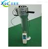土壤坚实度和硬度测量仪XC-750-Ⅳ厂家价格