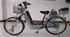 电动自行车闸制动性能检测仪