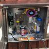 VOCVOC在线监测系统(PID)