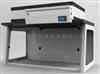 NF1600净气型无管药品柜
