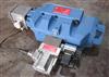 美国穆格D660系列伺服阀MOOG原装进口特价