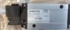 AVENTICS电磁阀R412010954