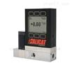 美国ALICAT压力控制器总代理