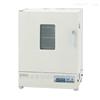 WFO-451SD系列送风定温干燥箱