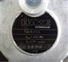 德国进口HAWE哈威LP型液压泵大量现货特价