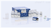 Qiagen现货RNeasy Plus Mini Kit (50)