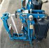 液壓直動盤式制動器