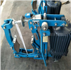 配套卷扬机制动器SBD365-C安全制动器-SBD制动器