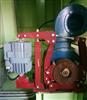 YWZ8-600/E121电力液压鼓式制动器-虹羽