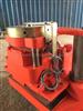 焦作制动器SBD125-A安全制动器-卷扬机制动
