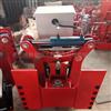 YFX-800/80电力液压防风铁楔制动器