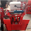 YFX-800/80電力液壓防風鐵楔制動器