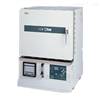 KDF-1700高温电气炉