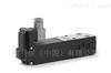 ATOS本安型电磁阀DLWH/M-2A/WP/6