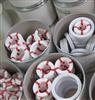 DN25-16铁氟龙环保垫片模压成型四氟垫圈