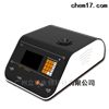 MP100全自动熔点仪