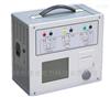 CTP-1000C变频互感器伏安特性测试仪