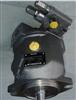 ATOS阿托斯叶片泵PVL系列特价大量现货