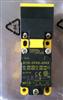德国TURCK图尔克FCS系列流量传感器现货特价