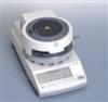 FD-720kett红外水分仪FD-720
