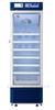海尔试剂保存箱2-8度医用冷藏箱