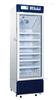 HYC-391單門試劑冰箱HYC-391海爾超低溫保存箱