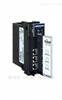 美国Prosoft串行接口模块MVI56-GSC报价