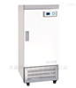 SPX-150生化低温催芽箱细菌微生物霉菌培养箱