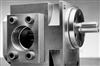 MAAG齿轮泵技术参数