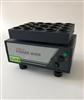 TYZD-II 青霉素粉剂溶解器震荡器