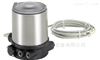 212360代理BURKER用于调节阀分体式阀位传感器