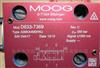 现货出售MOOG先导式控制比例阀D941系列