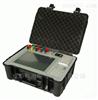 SX386电压互感器现场测试仪承装承修承试资质等级