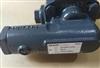 克拉克齿轮泵原装正品供应