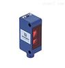 威格勒漫反射传感器P1KT001适用场合