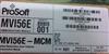 MVI46-AFC美国原装ProSoft通讯模块