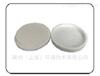 50mm/90mm聚四氟乙烯(PTFE)滤膜盒