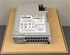 3170-MBS通讯适配器ProSoft美国原装