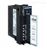 ProSoft进口通信适配器3170-PDP
